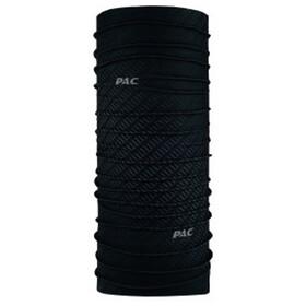 P.A.C. UV Protector + Loop Sjaal, mutiga